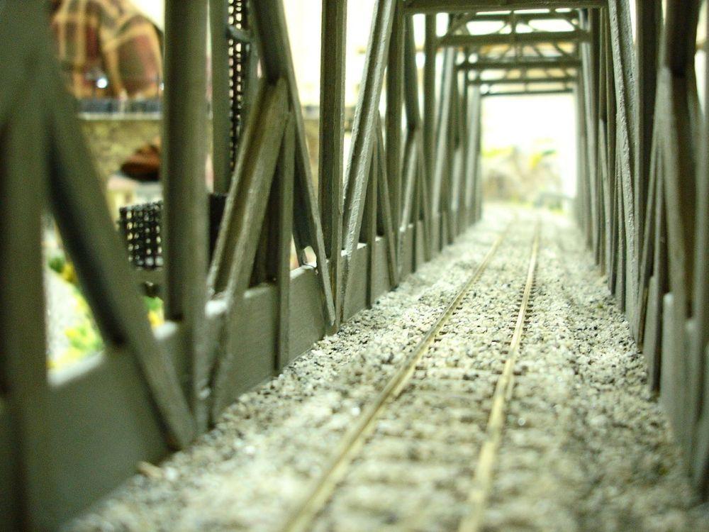 Pod Pentru Diorame Si Machete