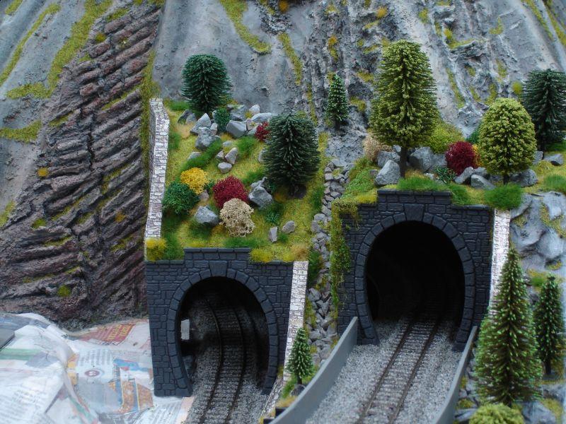 Trenulete Si Machete Feroviare